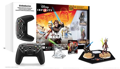 disney infinity starter pack contents disney infinity drops support for the new apple tv
