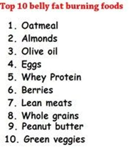 The Power Abs Diet by In This I Address The Fascia Issues Affecting Your