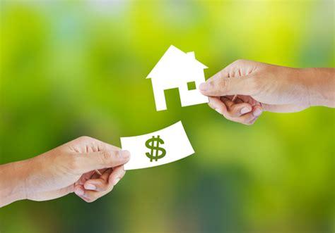 ahorrocapital gastos deducibles del alquiler de vivienda qu 233 gastos puedes desgravar del alquiler que cobras