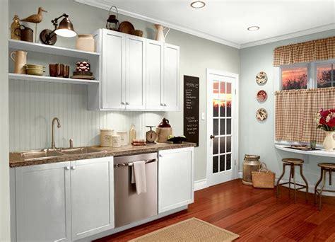 70 best images about paint colours on woodlawn blue paint colors and carpet colors