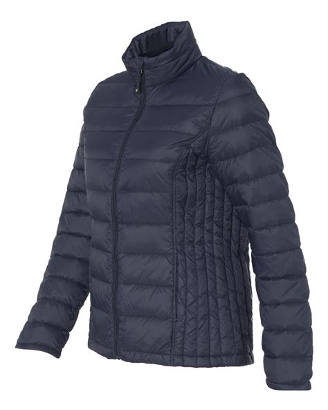 packable jaket weatherproof 15600w 32 degrees s packable