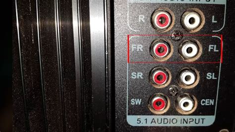 connect  home theater   pc youtube