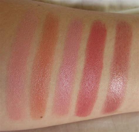 Eyeshadow Viva Pink eyeshadow addicts anonymous top 10 mac lipsticks for fair
