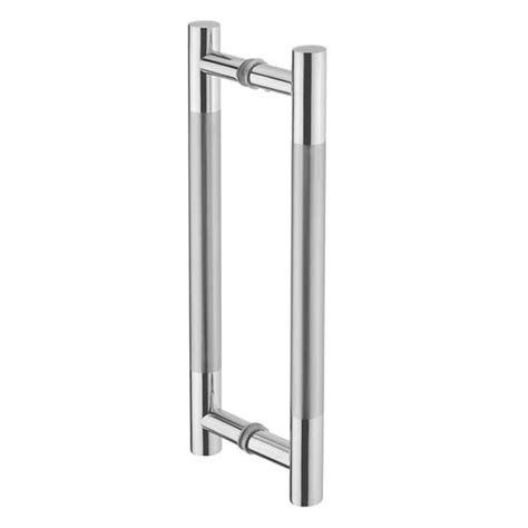 Buy Glass Door Thrilling Glass Door Pulls Glass Door Handles Buy