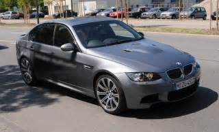 car auto blass bmw m3 wallpaper