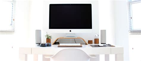 smart gadgets for home interior architecture blog articles about designing and
