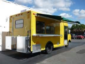 Food Truck Accessories For Sale Food Trucks For Sale In Chicago 21 Best Food Trucks