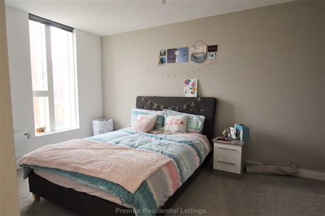 2 bedroom manchester 2 bedroom apartment for sale cambridge st manchester m1
