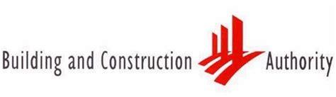 bca singapore building construction authority
