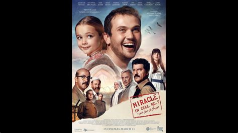 mp miracle  cell    turkish