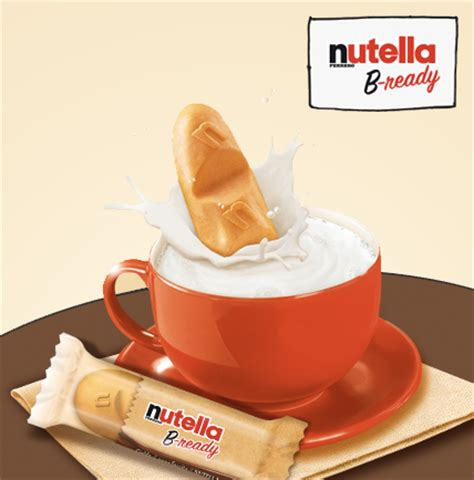 Peinfen You Tint Isi 10 buy nutella bready paket promo get 5 pcs only 85 000
