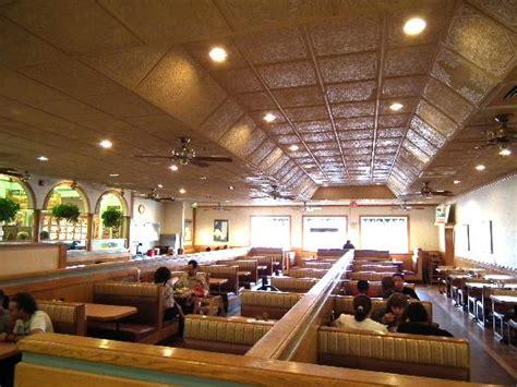 Steak House Orlando by Ponderosa Steakhouse Kissimmee 5771 W Irlo Bronson
