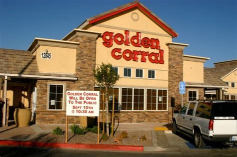 closest golden corral buffet golden corral buffet dining joins california restaurants