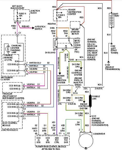 razor electric scooter wiring diagram razor free engine