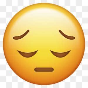 emoji transparent smiley face emoji   background