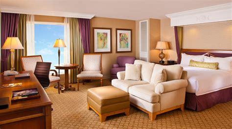 beau rivage room junior suite beau rivage resort casino