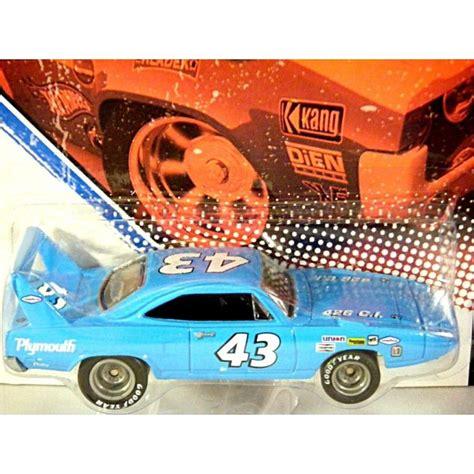 vintage nascar wheels wheels vintage racing series richard petty 1970