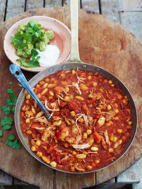 turkey recipe oliver turkey con chilli turkey recipes oliver recipes