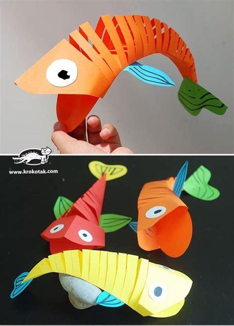 Faire Du Bricolage by Les 25 Meilleures Id 233 Es De La Cat 233 Gorie Bricolage Papier