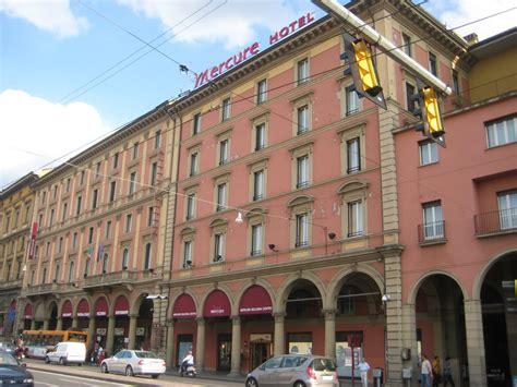 Balonia Dals hotel r best hotel deal site