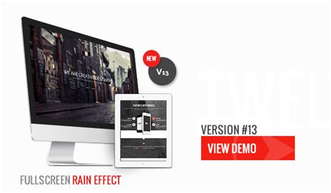 themeforest north theme north one page parallax wordpress theme wordpress