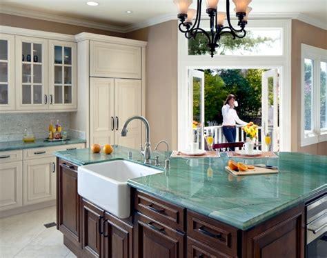 kitchen design elements luxury kitchen design of bentwood with elements of wood