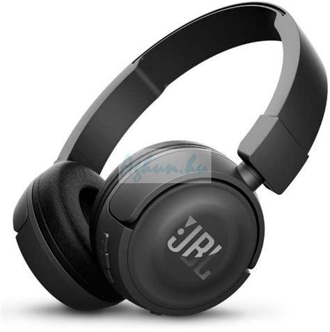 Headset Bluetooth Jbl Jb I5 jbl bluetooth headset 187 193 rg 233 p