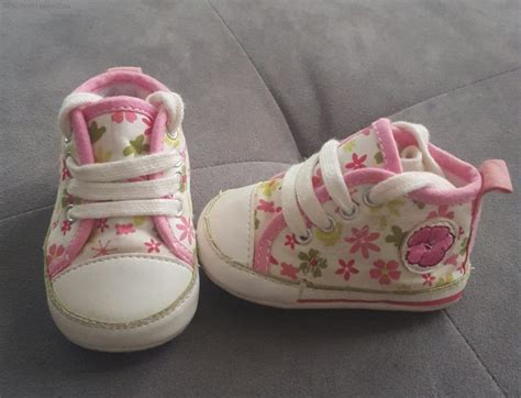 Chaussures 0 3 Mois by Troc Echange Chaussure Bebe Fille 0 3 Mois Trocvestiaire