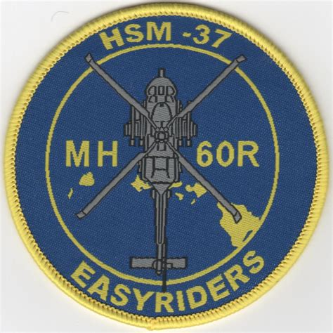 Av8r Stuff Military Patches Amp Emblems