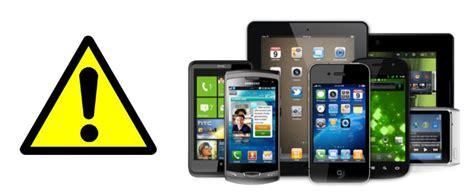 miglior antivirus mobile miglior antivirus in assoluto la conoscenza e i settaggi