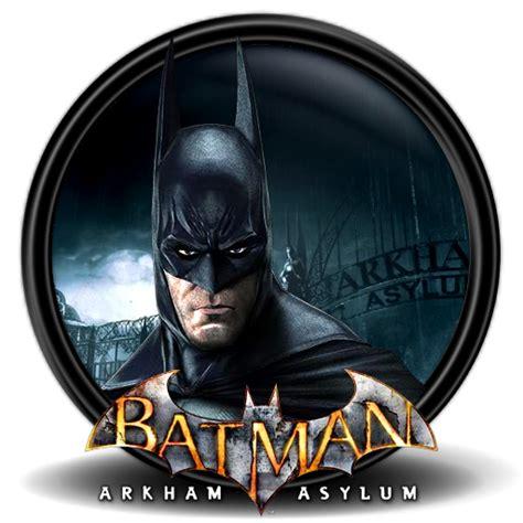 batman arkham asylum apk warner bros humble bundle with 2x batman gotys and lotr war of the