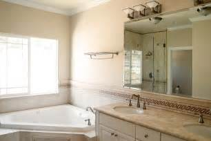 beige bathroom decorating ideas bathroom beautiful beige colored bathroom ideas to