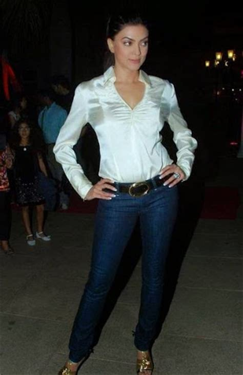 sushmita sen jeans 50 best sushmita sen wallpapers and pics the likely planet