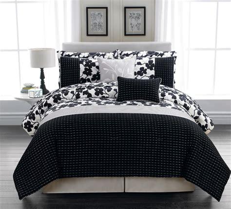 leila comforter set duck river textile leila 10 piece oversized comforter sets