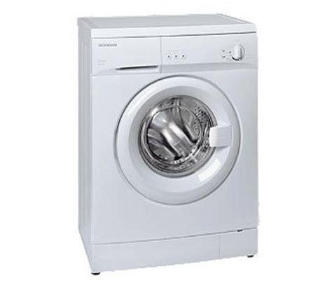 Techwood Waschmaschine Test 4695 techwood waschmaschine test techwood wb 91042 i