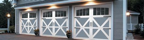 The Original Overhead Door Original Overhead Door Mulhaupt S
