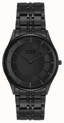 Citizen Eco Drive Gent Ca0021 53e citizen orologi rivenditore ufficiale regno unito