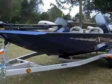 boat rides near gainesville fl 2010 xpress x 21 doovi