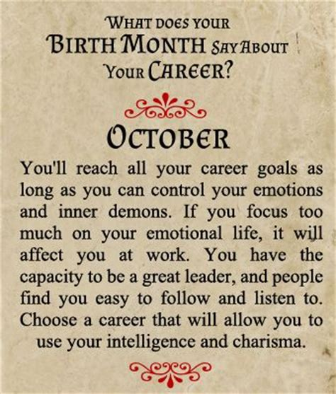 born great meaning to be instagram and birth month on pinterest