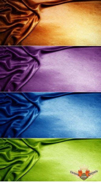 design textile definition high definition satin fabric backgrounds for photoshop