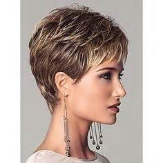 hairstyles cut around ears very short haircut for women clipper cut in the neck and