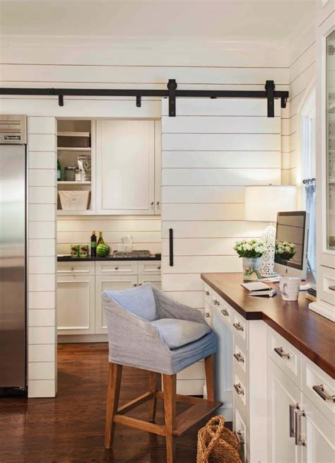 Shiplap Wall Ideas 37 Most Beautiful Exles Of Using Shiplap In The Home