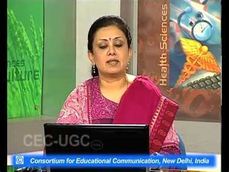social work education  india funnydogtv