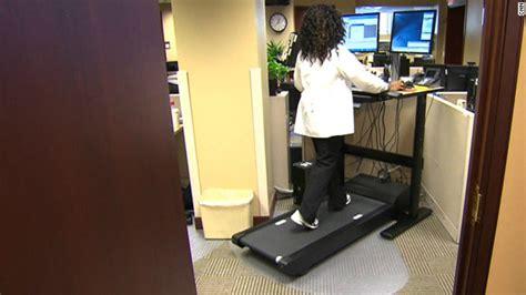 Titan Sheds Toowoomba by 100 I Got A Treadmill Desk Lifespan