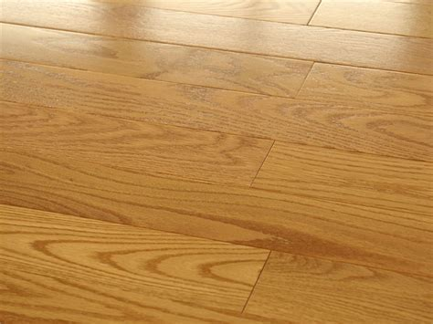 Prefinished Hardwood Flooring Installation Magnus Ideal Hardwood Flooring Of Boulder Colorado Dustless Refinishing Wood