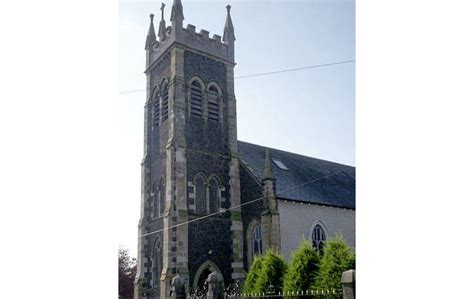 bench warrant ireland bench warrant issued after man accused of church attack