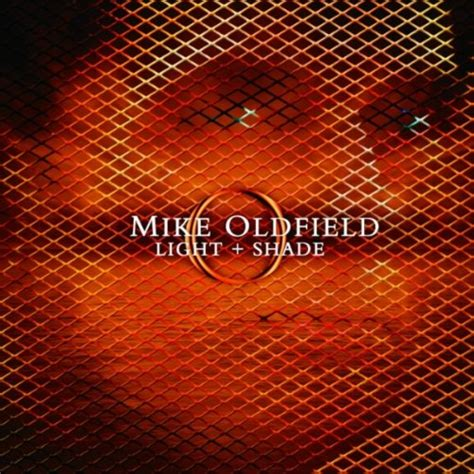 best mike oldfield albums mike oldfield light and shade album reviews musicomh