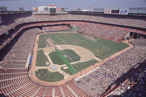 nfl stadiums stadiums  pro football  ticket   nfl football stadium