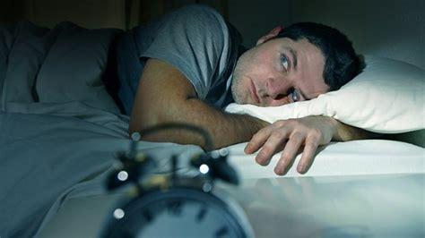 sleep drug fda approves new kind of insomnia drug everyday health