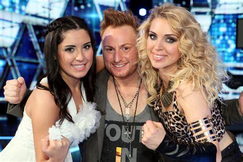 dsds 2014 wann im tv dsds 2014 aneta sablik ist superstar so war das finale